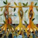 rooted dancing women.JPEG